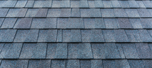 Asphalt Roofing Shingles Barrie Ontario