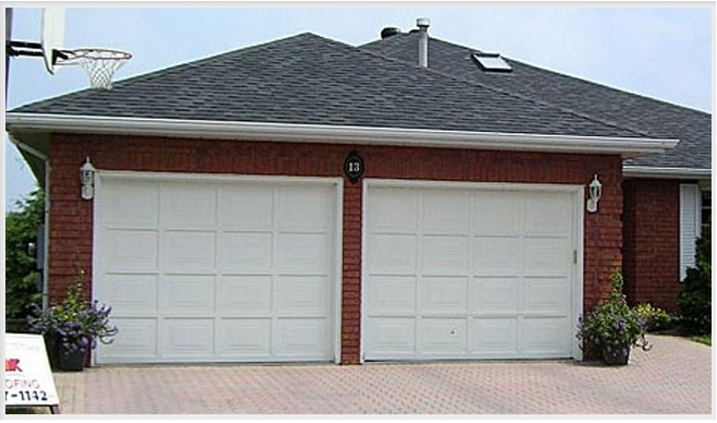 Roofing Company in Vaughan Ontario