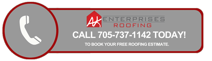 Free Roofing Estimates