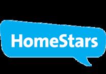 HomeStars Company Logo